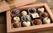 买巧克力也要有技巧哦!