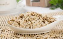 挑选和购买燕麦的方法