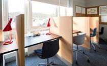 活跃办公室气氛的方法