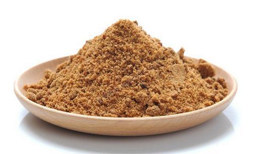 益母草红糖功效与作用_红糖的作用