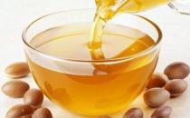 这些油类帮你变护肤达人