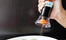 柴米油盐的选择方法