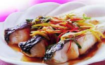 盘点不同鱼肉的烹饪方法