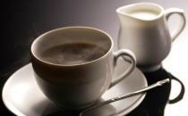 爱喝的咖啡口味暴露你的性格