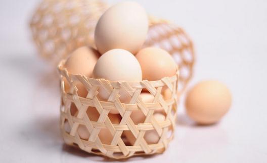 教你如何預防雞蛋變質