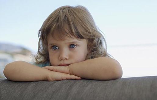 孤独症的孩子有哪些表现