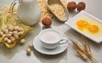 饮食帮你预防不同癌症