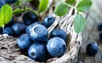 人体不同部位的最佳抗衰老食物