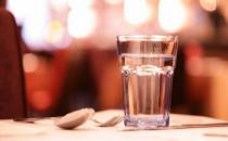 早起第一杯水怎么喝?