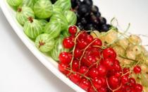 盘点能够缓解衰老的食物