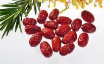 吃红枣的好处 吃红枣更养胃
