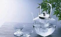 三款水疗法帮你排毒