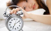 开灯睡眠癖如何矫治