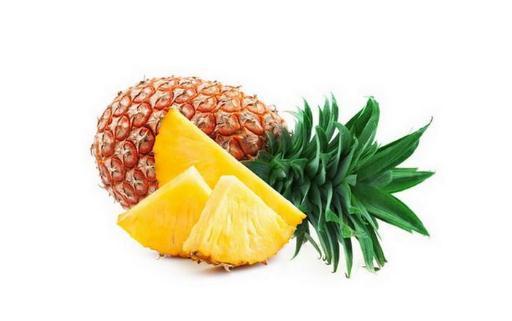 春季要少吃什么水果?图片
