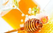 胃不好的人怎么喝蜂蜜