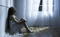 坏情绪会让人生病 如何排解坏情绪?
