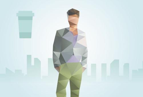 如何缓解个人职业发展压力