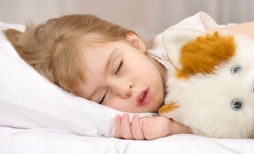 """睡前可以吃什么食物 睡前可以吃什么食物 大枣 大枣味甘,含糖类、蛋白质、维生素C、有机酸、粘液质、钙、磷、铁等,有补脾、安神的功效。每晚用大枣30~60g,加水适量煮食,有助于入眠。 全麦面包 一片土司,搭配茶和蜂蜜,能够帮助人体释放一种胰岛素,这种胰岛素能够使得色氨酸达到人脑并在那转化为复合胺。就好像有人在耳边低语:""""是时间睡觉了喔""""。 葵花子 葵花子含多种氨基酸和维生素,可调节新陈代谢,改善脑细胞抑制机能,起到镇静安神的作用。晚餐后嗑一些葵花子,还可以促进消化液分泌,有利于消"""