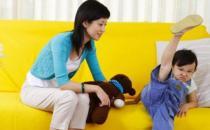 孩子浮躁心理的产生原因