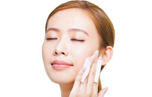 防治皮肤过敏的食疗偏方