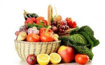 秋季饮食养生的两种方法