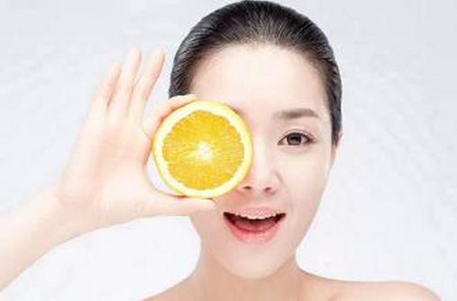33条护肤秘诀 女人更年轻