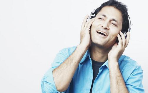 常戴耳机有哪些危害?