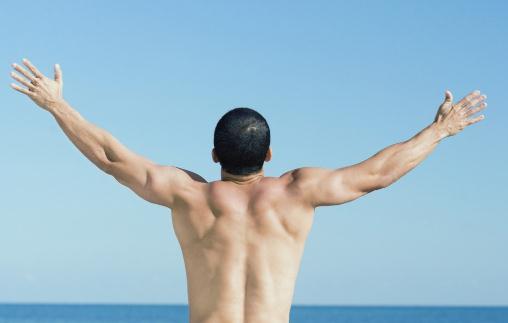 传统补肾10大方法