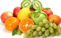 男人不得少吃的水果