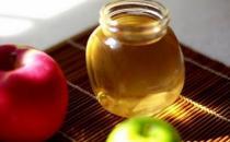 苹果醋真的可以通血栓吗