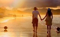 如何维持老少恋的婚姻?