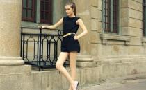 女性身材高矮与健康有关联