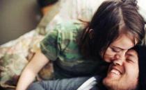 你知道男人在爱里的真实想法么?