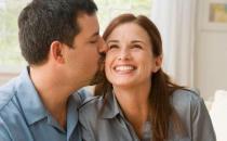 男人都是如何挑老婆的?