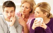 揭秘男人最常见的4种心理缺陷