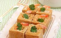 """中国豆腐在洋人眼里是""""东方奶酪"""" 滋味远胜奶酪"""