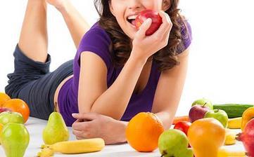 【经期饮食】来月经不能吃什么_经期饮食注意事项_经期喝红糖水好吗
