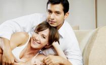 5种妇科病最喜欢未婚女性