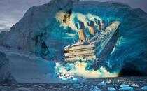 关于泰坦尼克号的8个秘密