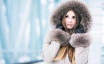 女性冬季要小心3种妇科病