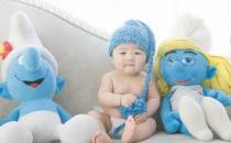 宝宝发热要如何护理?