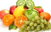 如何根据身体状况挑选水果?