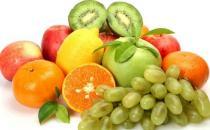 吃水果皮有哪些好处?