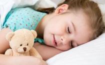 婴儿喉咙发炎有哪些症状?