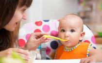 6种情况下的宝宝需要补钙