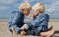 自闭症有什么危害?自闭症可以预防吗?