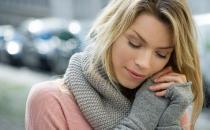 9个好习惯帮你提高免疫力