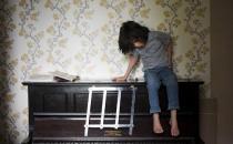 如何尽早发现儿童是否患有自闭症?