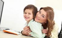 四个原则纠正自闭症儿童行为