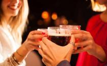 喝酒容易脸红的人要注意三类药